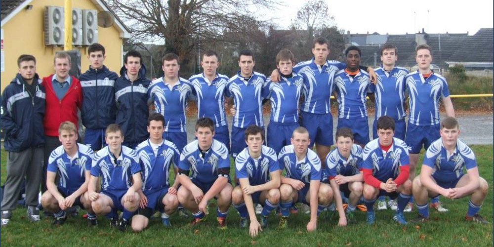 Senior Rugby Team.pix