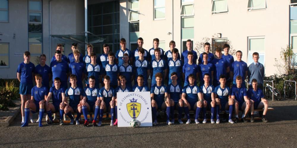 Senior Cup Team.pix