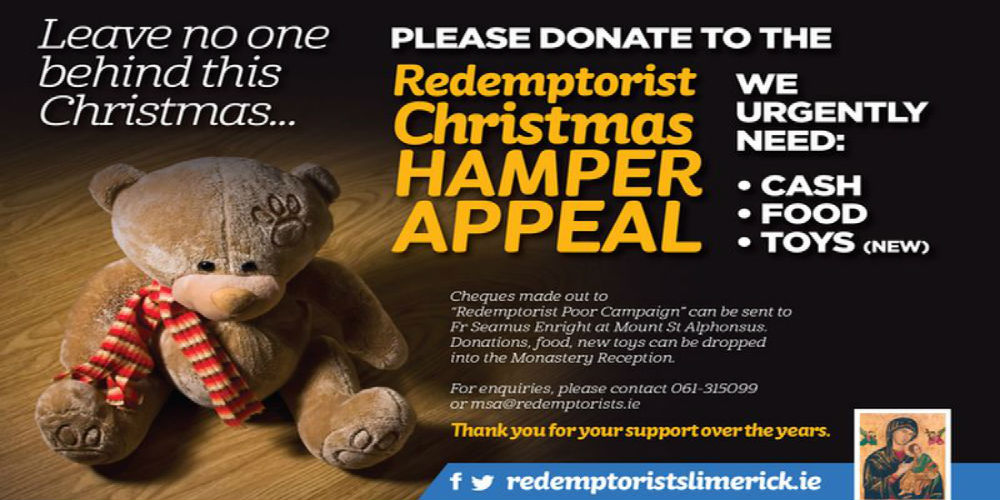 redemptorist-christmas-hamper-appeal-pix